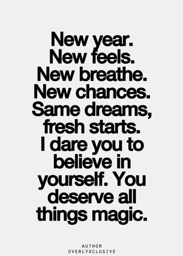 motivational-new-year-quotes-to-conquer-2017-14