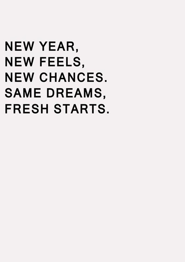 motivational-new-year-quotes-to-conquer-2017-15
