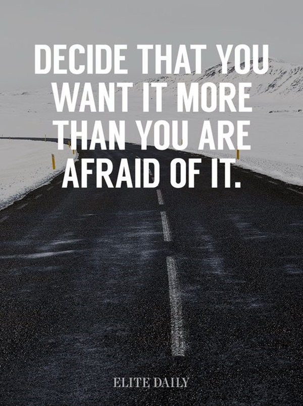 motivational-new-year-quotes-to-conquer-2017-24