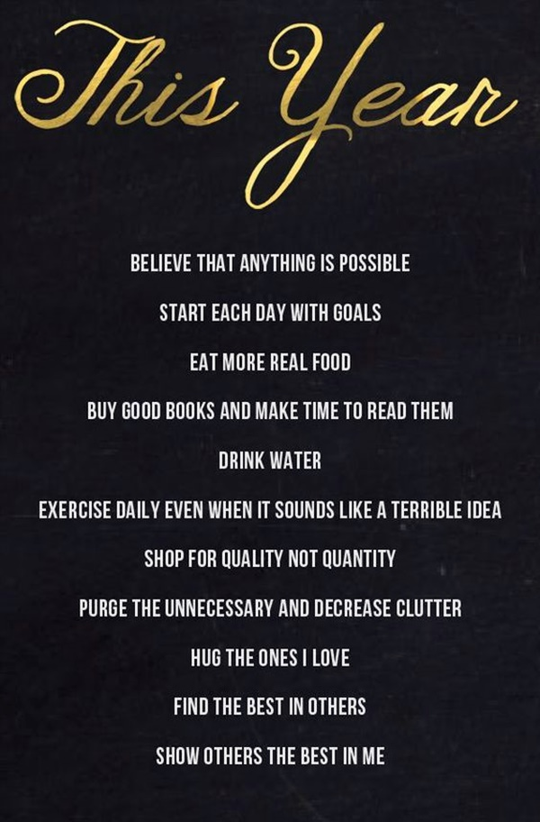 motivational-new-year-quotes-to-conquer-2017-25