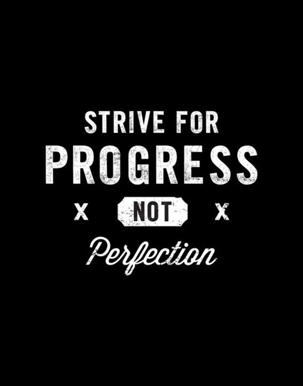 motivational-new-year-quotes-to-conquer-2017-30