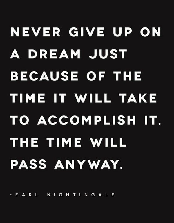 motivational-new-year-quotes-to-conquer-2017-34