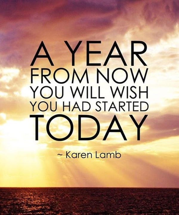 motivational-new-year-quotes-to-conquer-2017-35