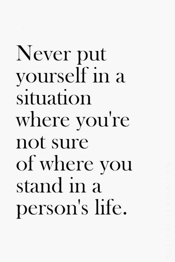 motivational-new-year-quotes-to-conquer-2017-39