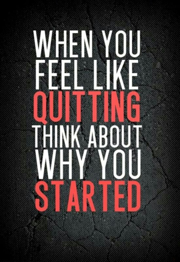 motivational-new-year-quotes-to-conquer-2017-4