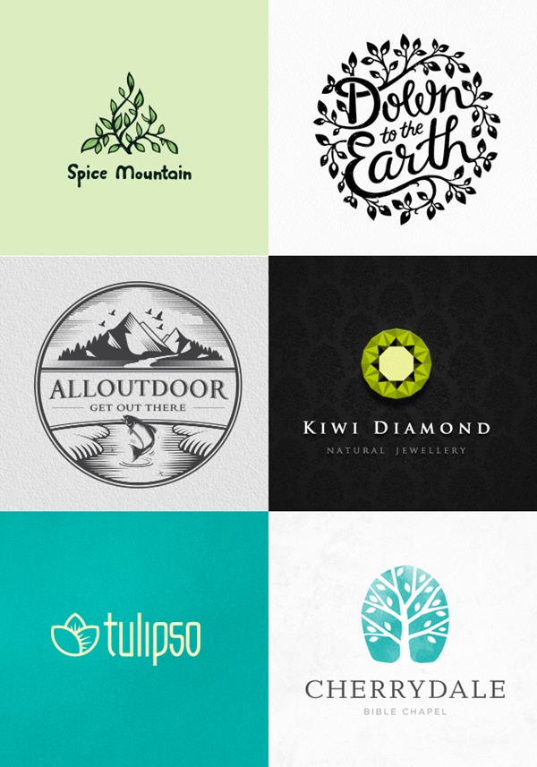 principles-of-designing-the-perfect-logo-4