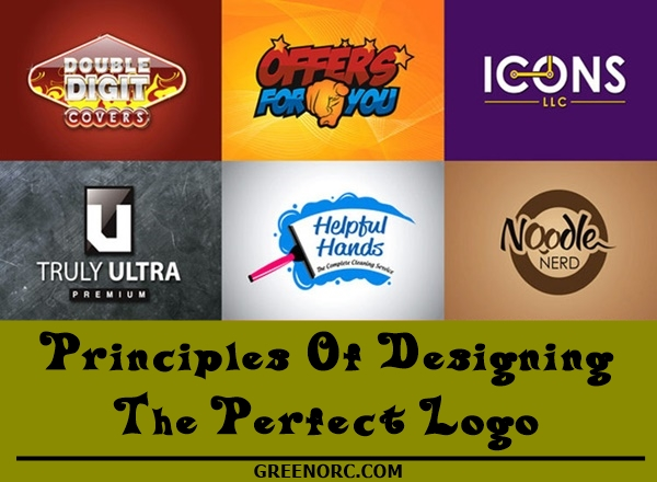 principles-of-designing-the-perfect-logo-6