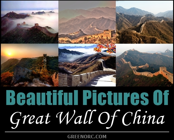 beautiful-pictures-of-great-wall-of-china-1