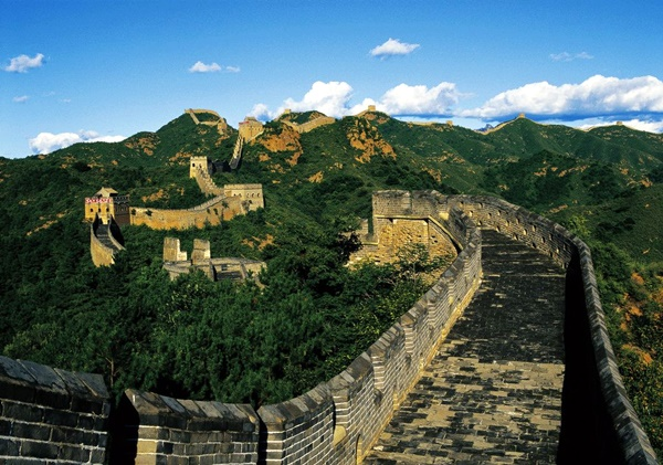 beautiful-pictures-of-great-wall-of-china-10