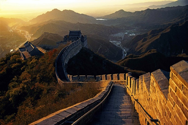 beautiful-pictures-of-great-wall-of-china-11
