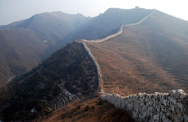 beautiful-pictures-of-great-wall-of-china-12