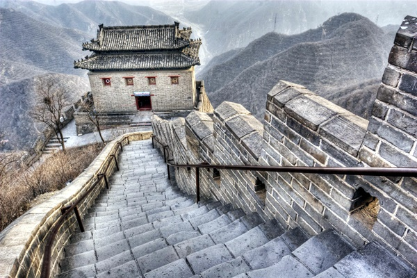 beautiful-pictures-of-great-wall-of-china-13