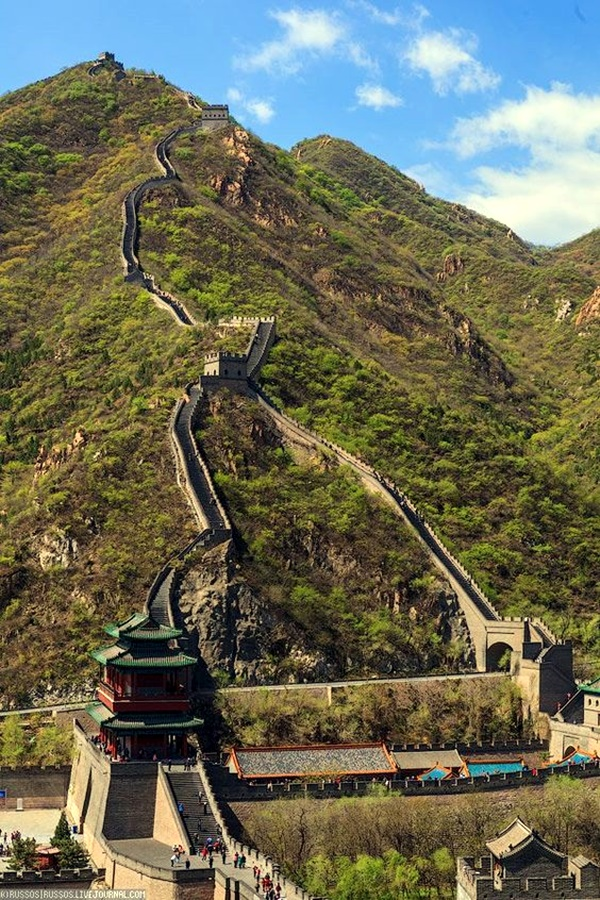 beautiful-pictures-of-great-wall-of-china-16