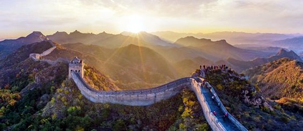 beautiful-pictures-of-great-wall-of-china-17