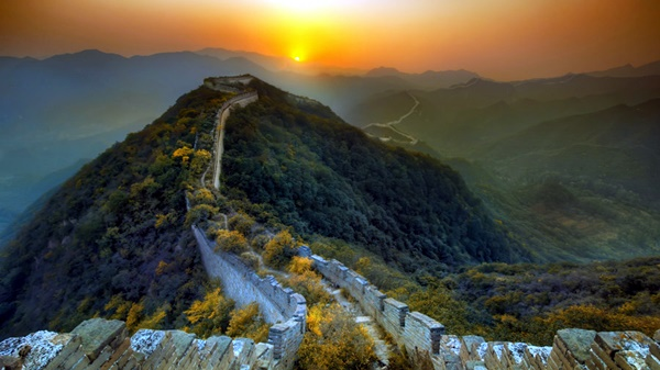 beautiful-pictures-of-great-wall-of-china-18