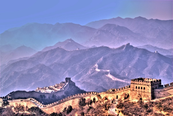 beautiful-pictures-of-great-wall-of-china-19