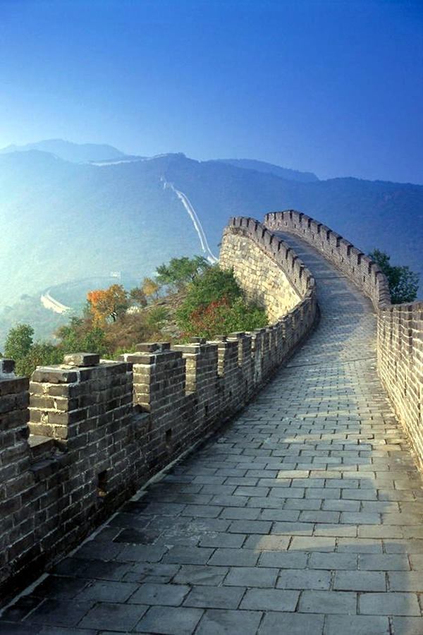 beautiful-pictures-of-great-wall-of-china-2