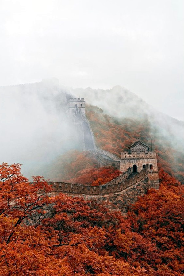 beautiful-pictures-of-great-wall-of-china-20