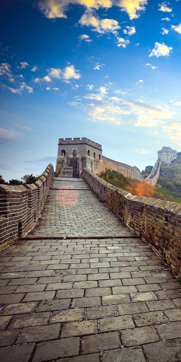 beautiful-pictures-of-great-wall-of-china-21