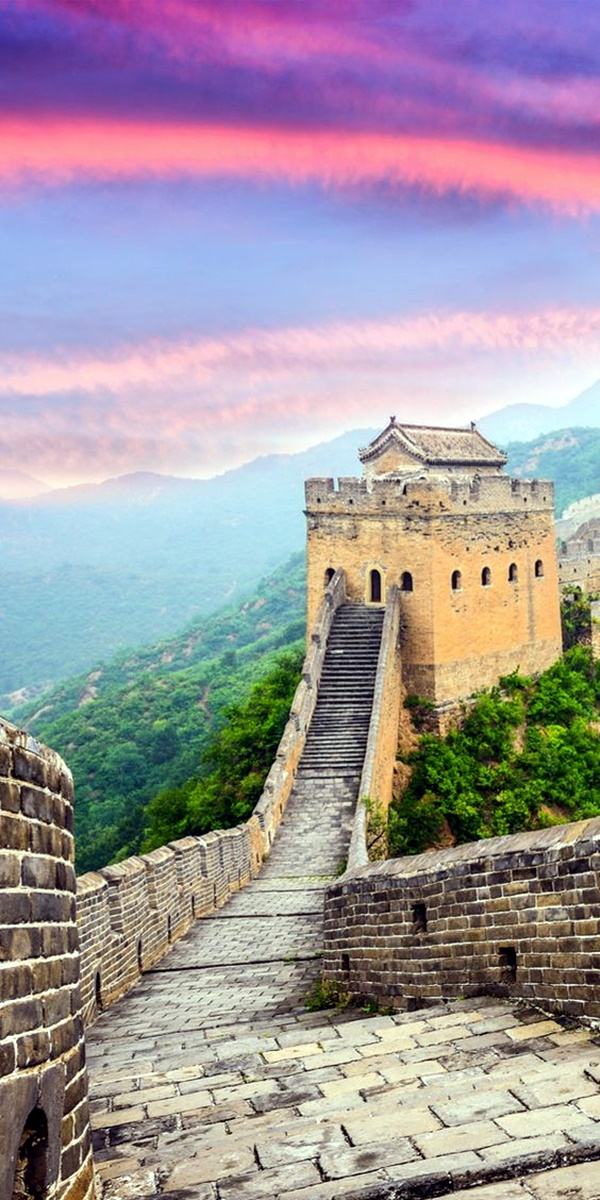 beautiful-pictures-of-great-wall-of-china-22