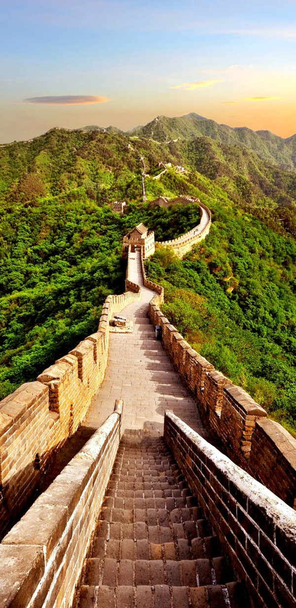 beautiful-pictures-of-great-wall-of-china-24