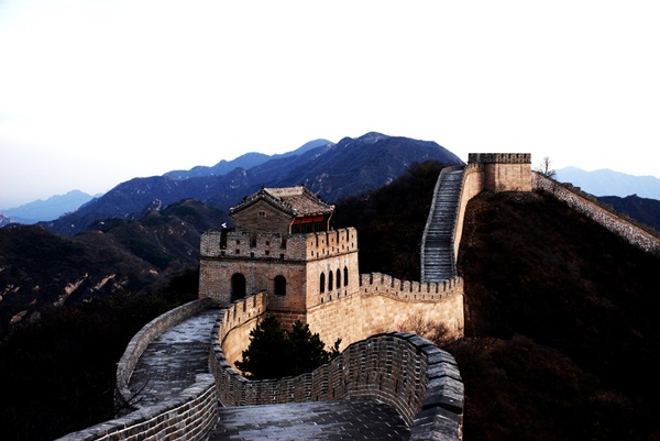 beautiful-pictures-of-great-wall-of-china-26