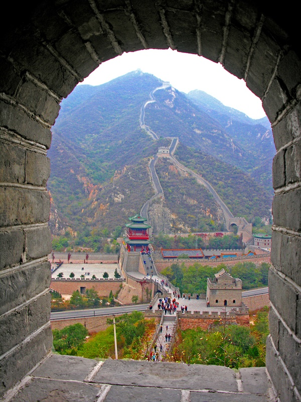 beautiful-pictures-of-great-wall-of-china-27