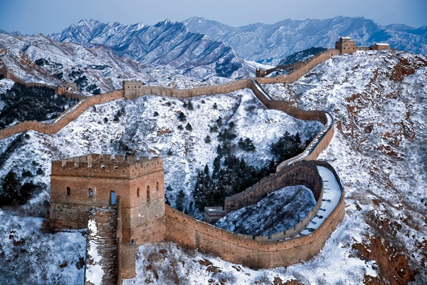 beautiful-pictures-of-great-wall-of-china-28
