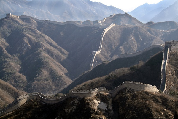 beautiful-pictures-of-great-wall-of-china-29