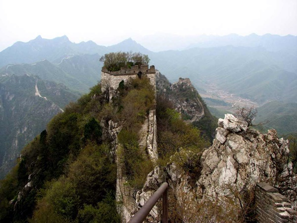 beautiful-pictures-of-great-wall-of-china-3