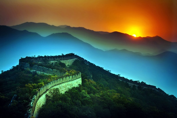 beautiful-pictures-of-great-wall-of-china-33