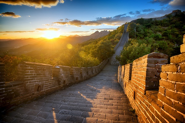 beautiful-pictures-of-great-wall-of-china-35