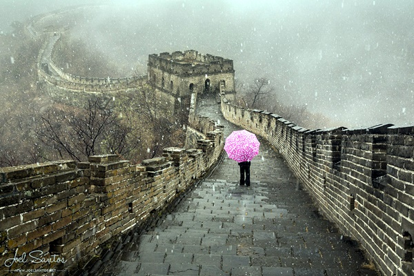 beautiful-pictures-of-great-wall-of-china-36