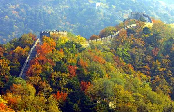 beautiful-pictures-of-great-wall-of-china-37
