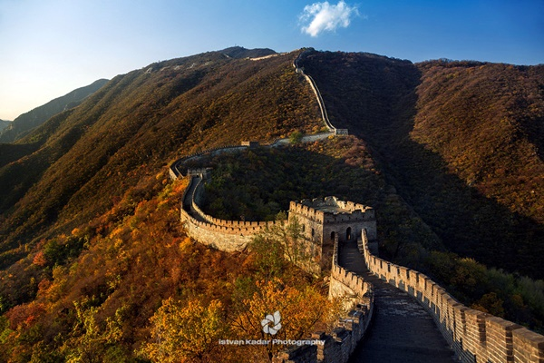 beautiful-pictures-of-great-wall-of-china-38