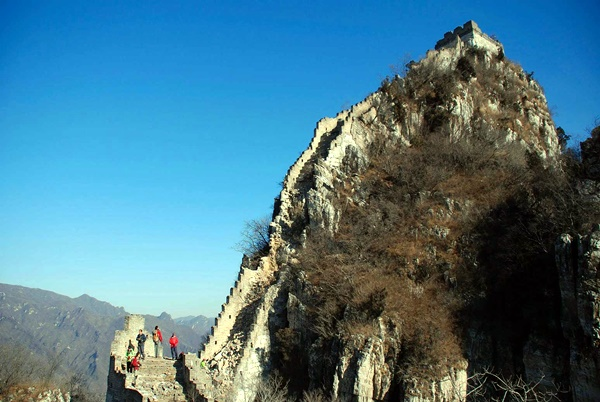 beautiful-pictures-of-great-wall-of-china-4