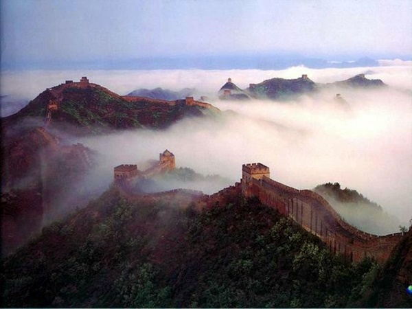 beautiful-pictures-of-great-wall-of-china-40