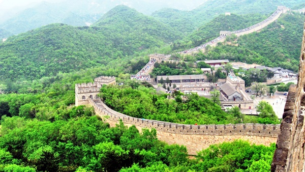 beautiful-pictures-of-great-wall-of-china-5