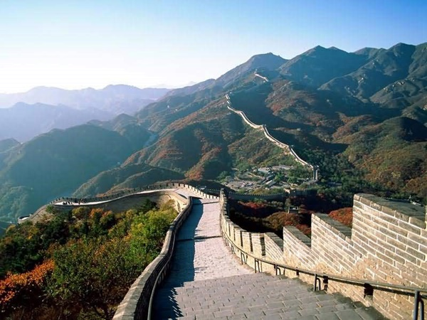 beautiful-pictures-of-great-wall-of-china-6