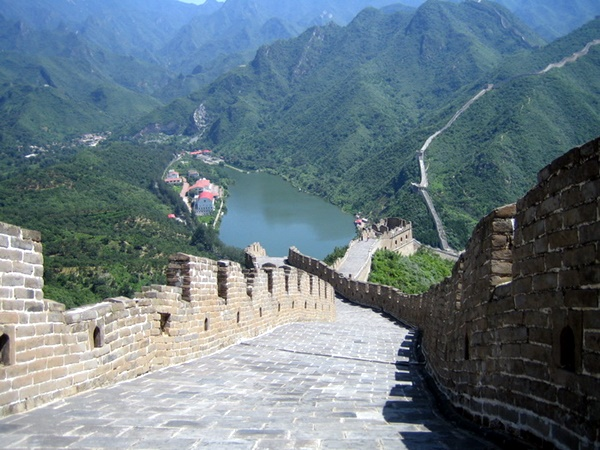 beautiful-pictures-of-great-wall-of-china-7