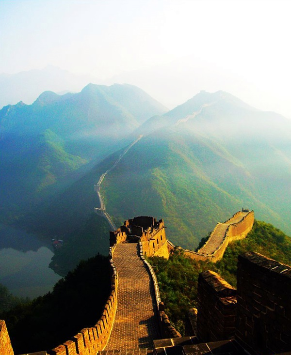 beautiful-pictures-of-great-wall-of-china-8