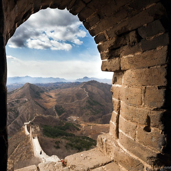 beautiful-pictures-of-great-wall-of-china-9