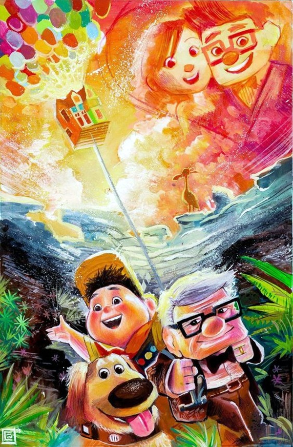 incredible-animated-movies-fan-art-ideas-31