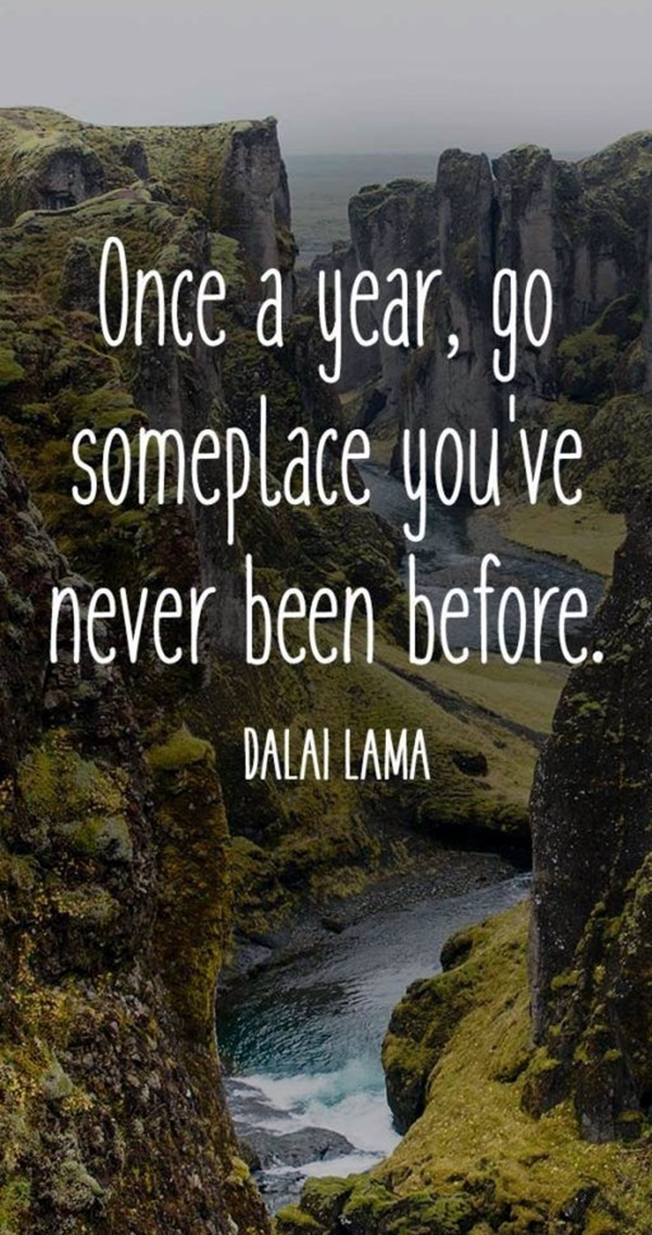 inspirational-travel-quotes-14