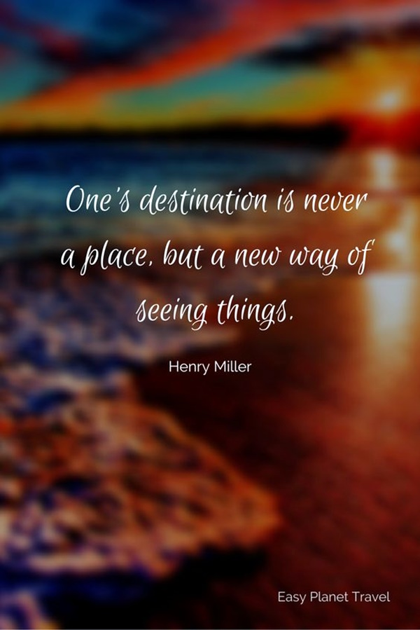 inspirational-travel-quotes-17