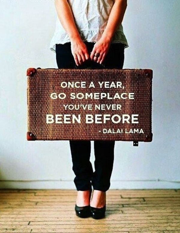inspirational-travel-quotes-2