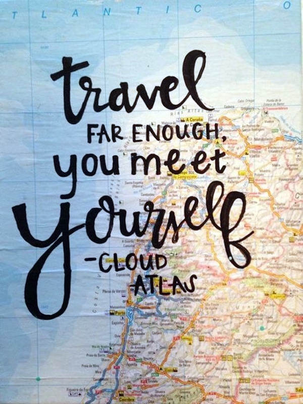 inspirational-travel-quotes-22