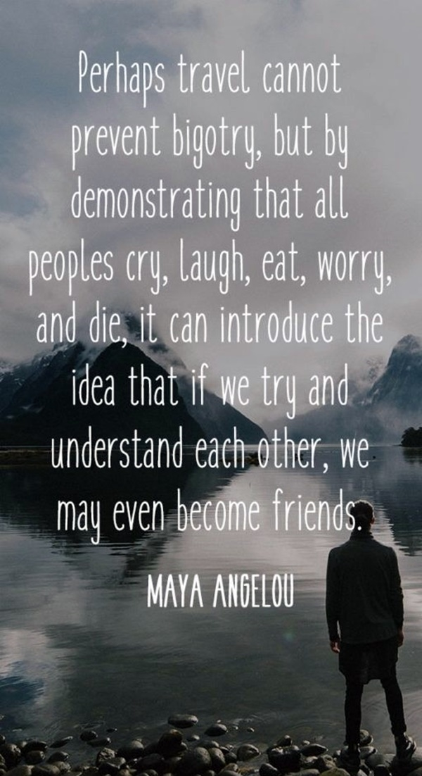 inspirational-travel-quotes-24