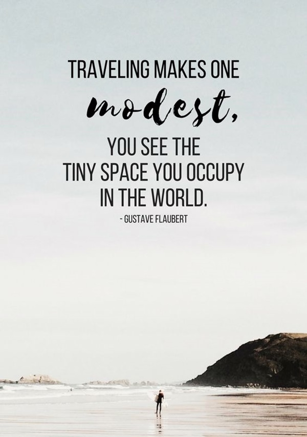 inspirational-travel-quotes-28