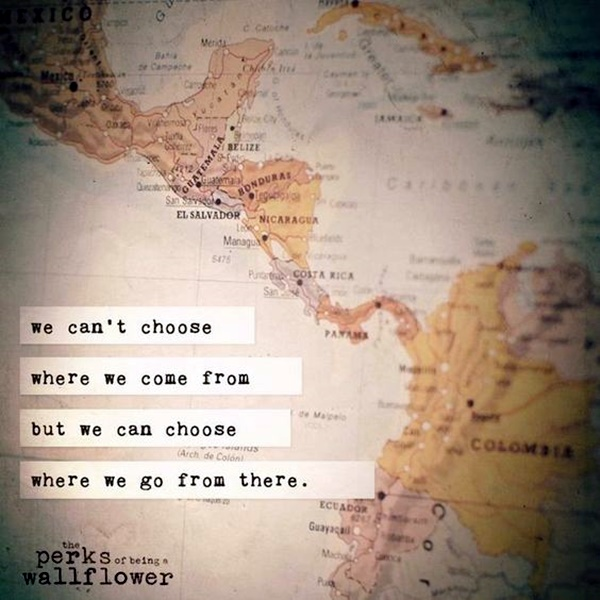 inspirational-travel-quotes-30